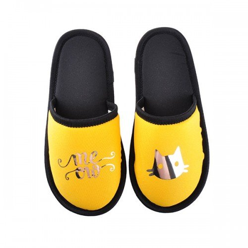 Loomp Slippers