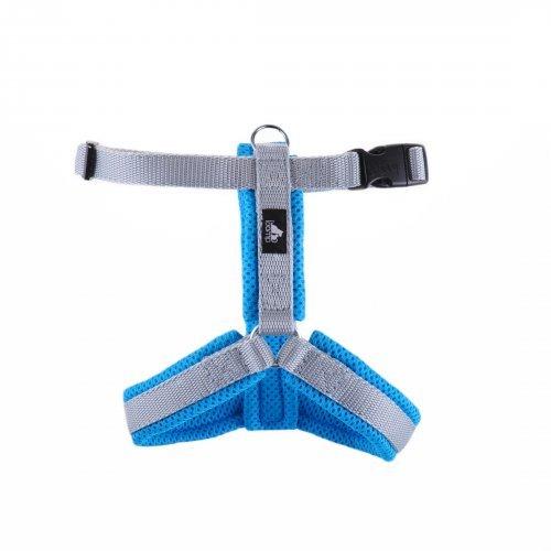 Harness Sport