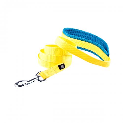 Sport leash