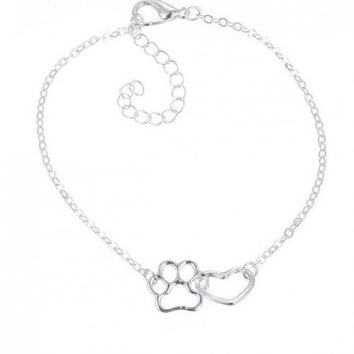 Bracelet Loomp